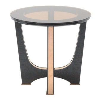 19125170-uber-furniture-living-room-end-table-01