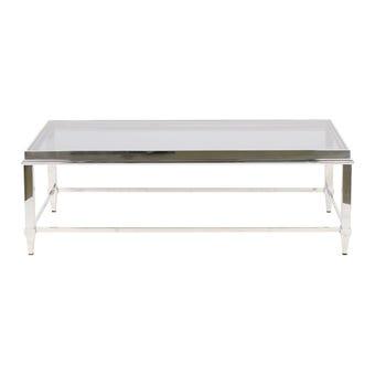 โต๊ะกลาง รุ่น Leoni