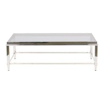 โต๊ะกลาง รุ่น Leoni-00