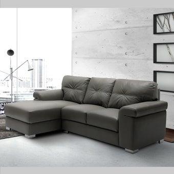 Corner Sofa Gangza -KONCEPT FURNITURE