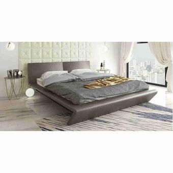 ชุดห้องนอน เตียงสั่งทำ รุ่น Zioni-SB Design Square