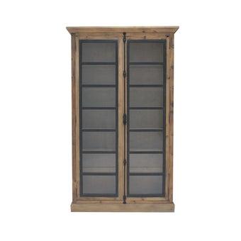 19125486-early-furniture-storage-organization-showcases-01