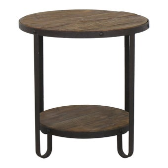 19125487-end-furniture-living-room-end-table-01