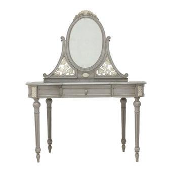 19125824-int1762-furniture-bedroom-furniture-dressing-table-01