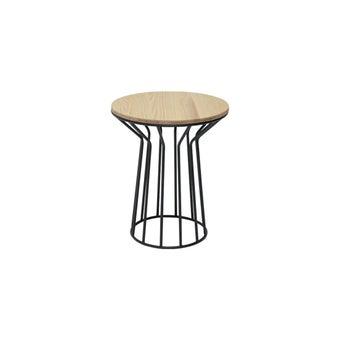 โต๊ะข้าง รุ่น Jorge-01