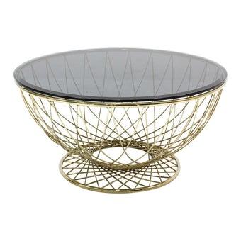19125933-weylin-furniture-living-room-coffee-table-01