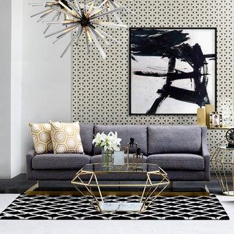 19125938-nurazzo-furniture-sofa-recliner-sofas-31