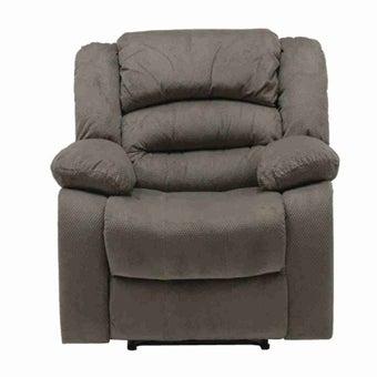 เก้าอี้พักผ่อน รุ่น Zac