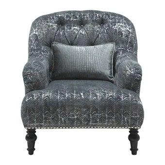 19126096-heyday-furniture-sofa-recliner-armchair-01