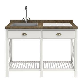 19126328-croissant-kitchen-kitchen-compact-kitchen-01