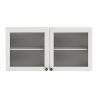 19126335-croissant-kitchen-kitchen-compact-kitchen-01