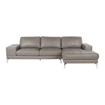 19126784-lot-furniture-sofa-recliner-corner-sofas-01