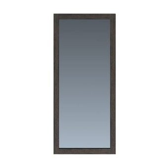 กระจกแขวน ขนาด 120 ซม. รุ่น Bozzi-00