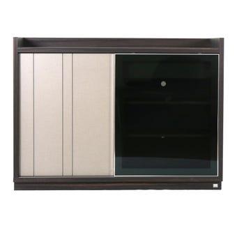 ตู้เก็บของ ตู้รองเท้า รุ่น Haru-SB Design Square