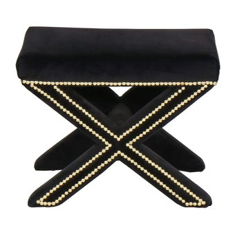 19126939-alfie-furniture-bedroom-furniture-stools-01