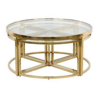 19126941-aldis-furniture-living-room-coffee-table-01