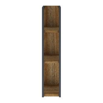 19127602-bricko-lighting-storage-organization-wall-shelving-storage-01