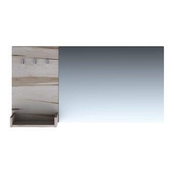 19127880-verre-furniture-bedroom-furniture-mirrors-01