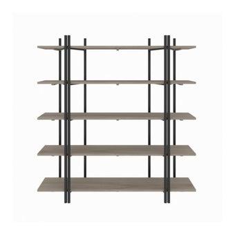 19128342-anwar-furniture-storage-organization-book-storage-01