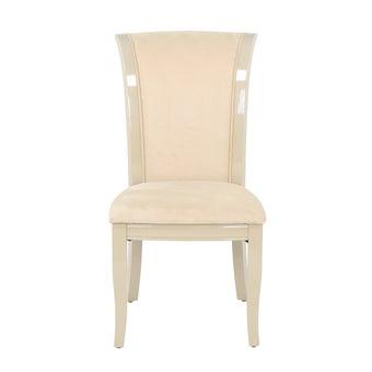 เก้าอี้ รุ่น Honfine-01