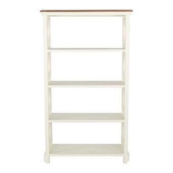 19129158-ambery-furniture-storage-organization-storage-furniture-01