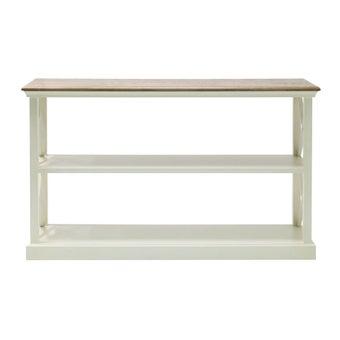 19129159-ambery-furniture-storage-organization-storage-furniture-01