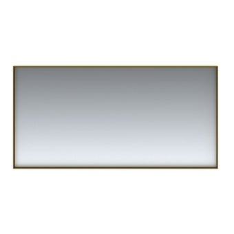 19132521-heztiara-furniture-bedroom-furniture-mirrors-01