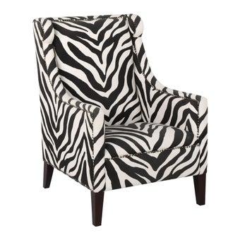 19132554-h-zebra-furniture-sofa-recliner-armchair-06