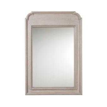 กระจกติดผนัง รุ่น Elan-00