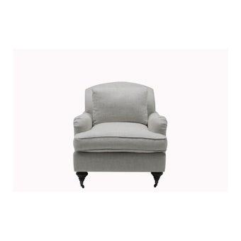 โซฟาผ้า1ที่นั่ง 427503-100 สีครีม-00