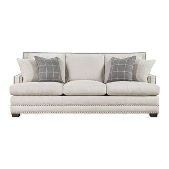 19134597-772501-617-furniture-sofa-recliner-sofas-01