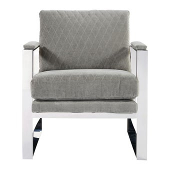 19134600-687515-200-furniture-sofa-recliner-armchair-01