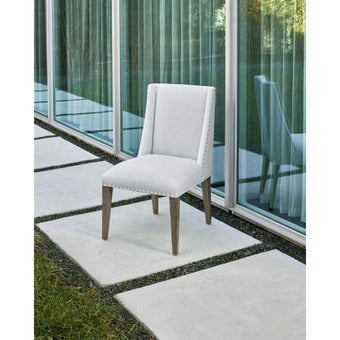 19134610-642736-rta-furniture-dining-room-chairs-31