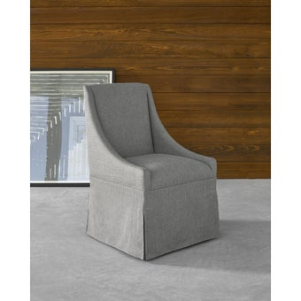 19134612-643735-furniture-dining-room-chairs-31