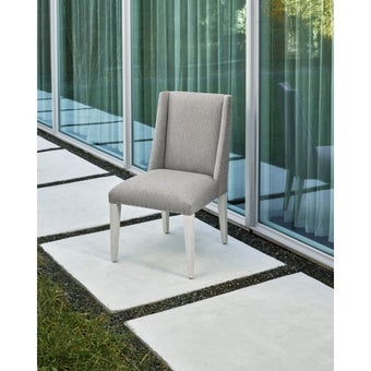 19134613-643736-rta-furniture-dining-room-chairs-31