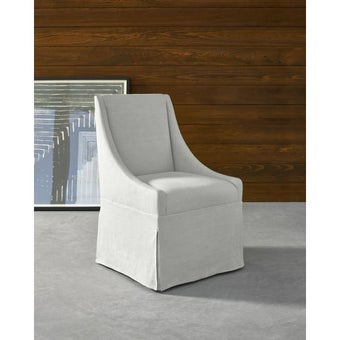 19134617-645735-furniture-dining-room-chairs-31