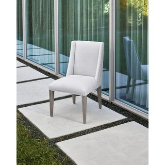 19134618-645736-rta-furniture-dining-room-chairs-31