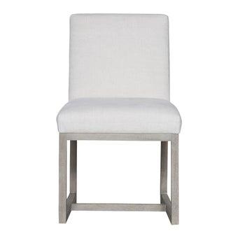 เก้าอี้ รุ่น 645738 สีเทา-00