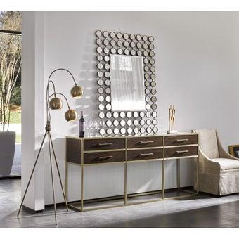 19134621-644778-furniture-storage-organization-storage-furniture-31
