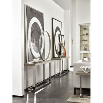 19134622-645816-furniture-storage-organization-storage-furniture-31