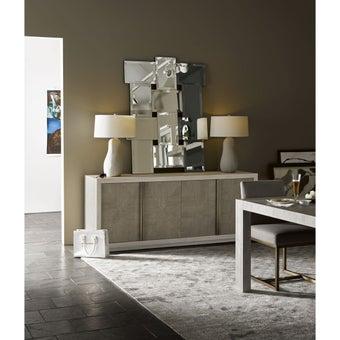 19134627-643779-furniture-storage-organization-storage-furniture-31