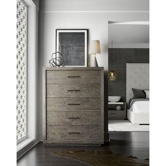 19134630-642150-furniture-storage-organization-storage-furniture-31