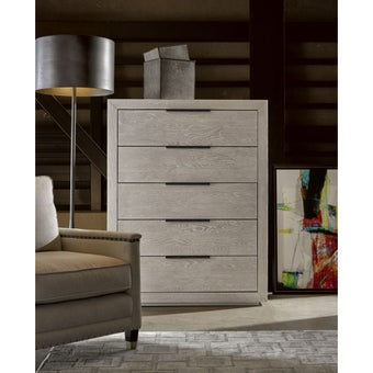 19134631-643150-furniture-storage-organization-storage-furniture-31