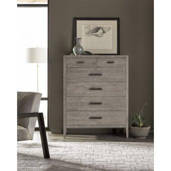 19134633-645150-furniture-storage-organization-storage-furniture-31