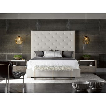 19134636-643210b-furniture-bedroom-furniture-beds-31