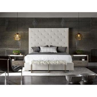 19134638-643220b-furniture-bedroom-furniture-beds-31