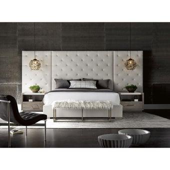 19134639-643220bw-furniture-bedroom-furniture-beds-31
