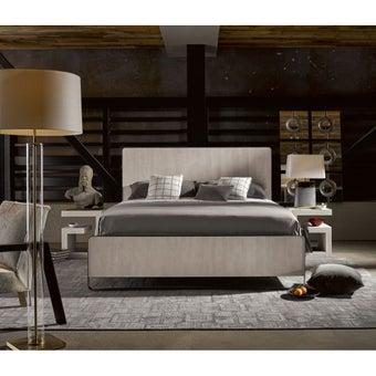 19134640-643310b-furniture-bedroom-furniture-beds-31