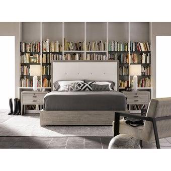 19134642-645210b-furniture-bedroom-furniture-beds-31