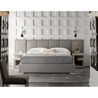 19134645-645250bw-furniture-bedroom-furniture-beds-31